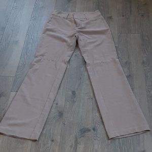 AGB Dress Pant